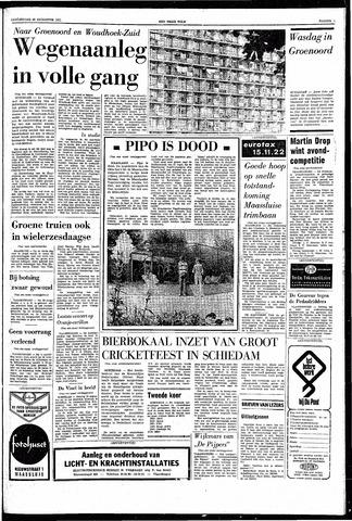 Het Vrije volk 1971-08-26