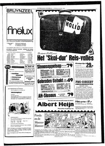Rotterdamsch Nieuwsblad / Schiedamsche Courant / Rotterdams Dagblad / Waterweg / Algemeen Dagblad 1964-04-28