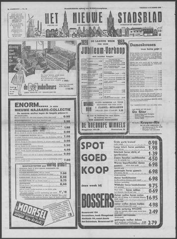 Het Nieuwe Stadsblad 1953-10-09