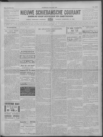 Nieuwe Schiedamsche Courant 1933-03-18