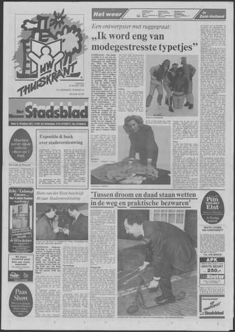 Het Nieuwe Stadsblad 1989-03-24