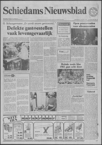 Schiedams Nieuwsblad 1978-03-22