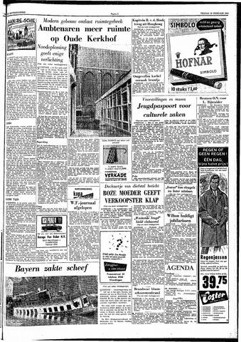 Trouw / De Rotterdammer 1965-02-26