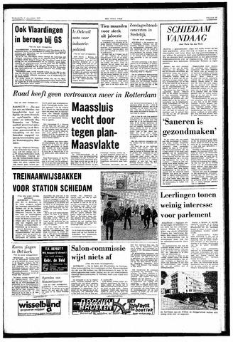 Het Vrije volk 1971-10-06
