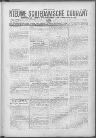Nieuwe Schiedamsche Courant 1925-06-16