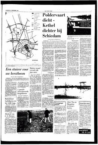 Het Vrije volk 1969-12-24