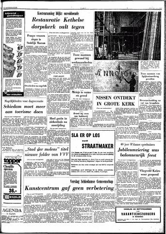 Trouw / De Rotterdammer 1967-06-26