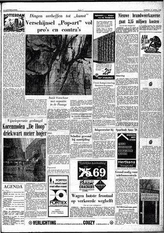 Trouw / De Rotterdammer 1966-04-19