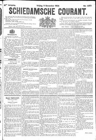 Schiedamsche Courant 1908-12-11