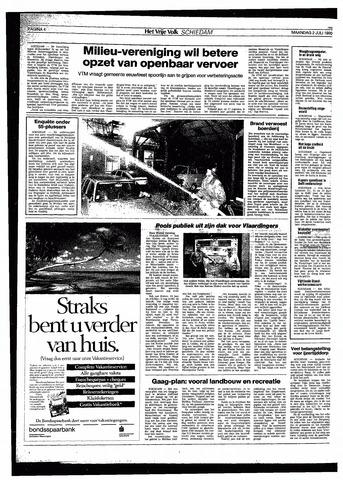 Het Vrije volk 1990-07-02