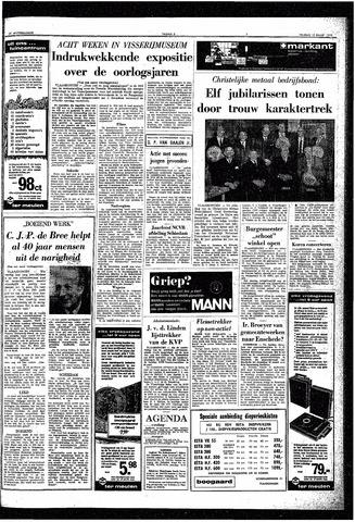 Trouw / De Rotterdammer 1970-03-13