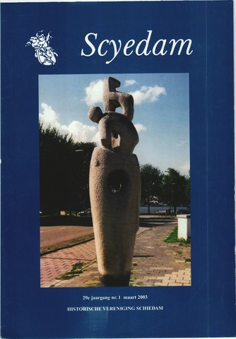 Scyedam 2003-01-01