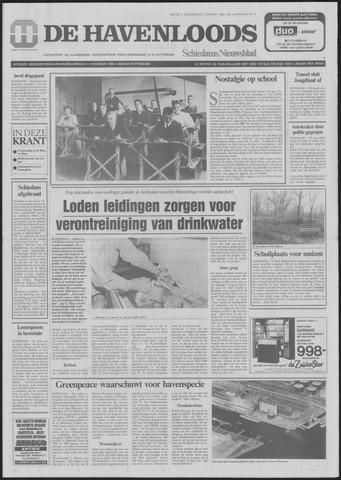 De Havenloods 1994-03-03