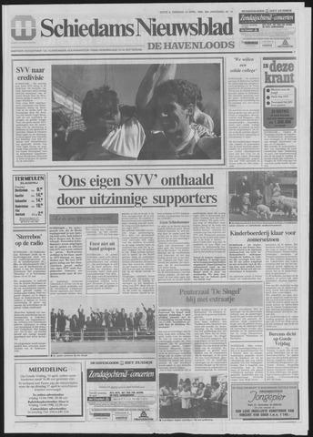 De Havenloods 1990-04-10
