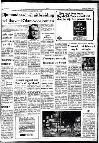 Trouw / De Rotterdammer 1969-12-04