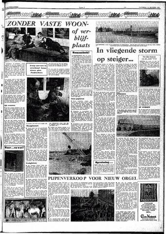 Trouw / De Rotterdammer 1966-10-22