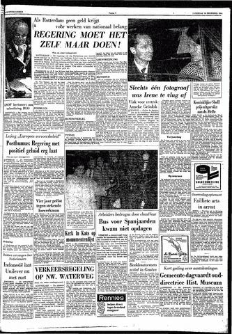 Trouw / De Rotterdammer 1964-12-19
