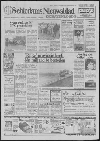 De Havenloods 1986-12-30