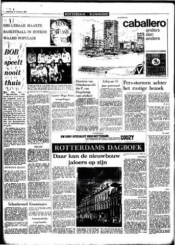 Rotterdamsch Parool / De Schiedammer 1966-12-22