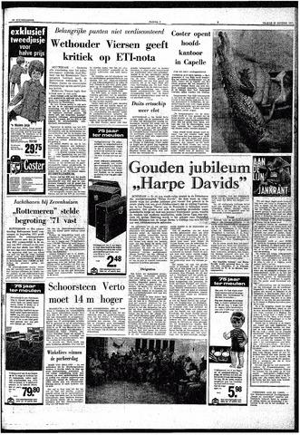 Trouw / De Rotterdammer 1971-10-29