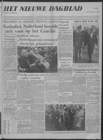 Nieuwe Schiedamsche Courant 1962-10-03