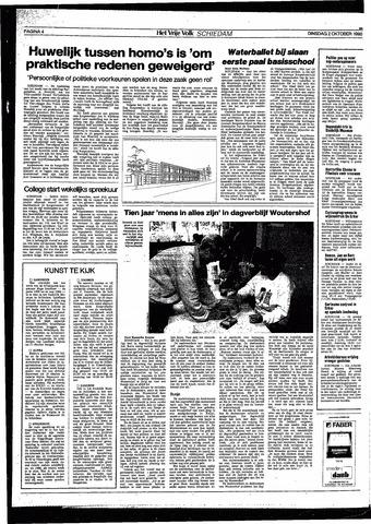Het Vrije volk 1990-10-02