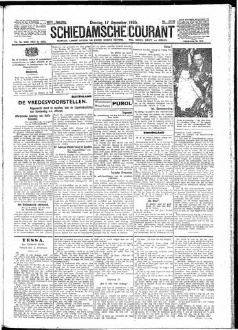 Schiedamsche Courant 1935-12-17