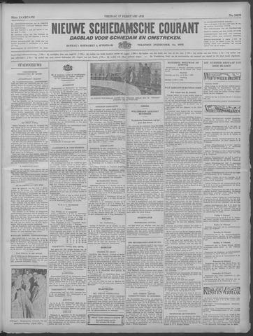 Nieuwe Schiedamsche Courant 1933-02-17
