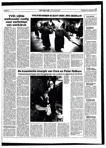 Het Vrije volk 1990-01-23