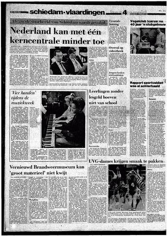 Het Vrije volk 1988-02-01