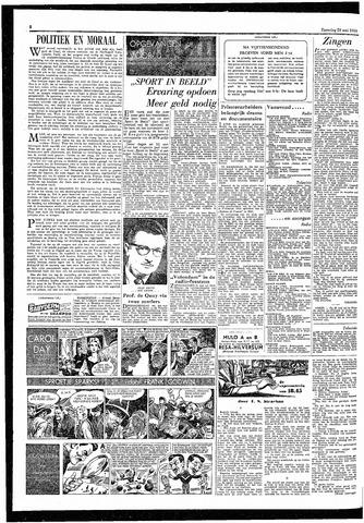 Rotterdamsch Parool / De Schiedammer 1959-05-23