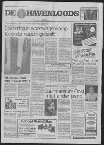 De Havenloods 1977-02-24