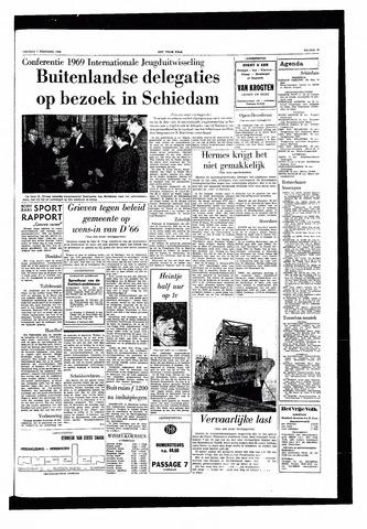 Het Vrije volk 1969-02-07