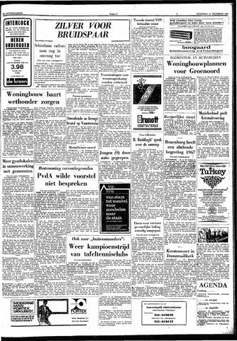 Trouw / De Rotterdammer 1966-12-14