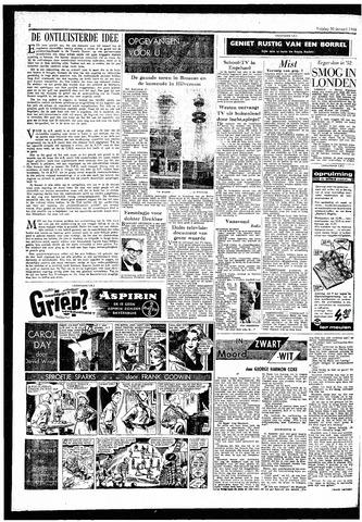 Rotterdamsch Parool / De Schiedammer 1959-01-30