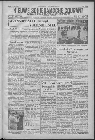 Nieuwe Schiedamsche Courant 1946-09-05