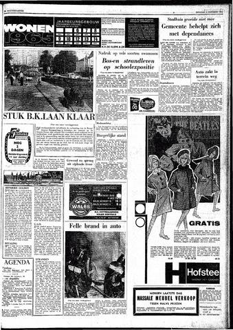 Trouw / De Rotterdammer 1964-10-06