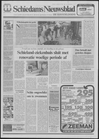 De Havenloods 1994-05-31
