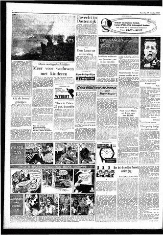 Rotterdamsch Parool / De Schiedammer 1959-10-19