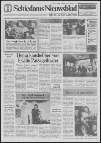 De Havenloods 1989-03-21