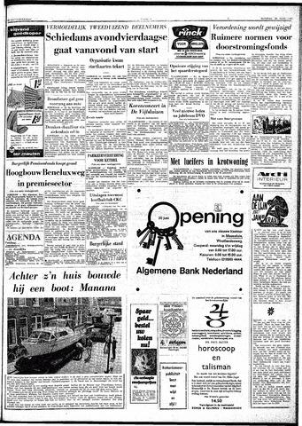Trouw / De Rotterdammer 1967-06-20