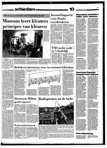 Het Vrije volk 1988-03-02