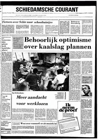 Rotterdamsch Nieuwsblad / Schiedamsche Courant / Rotterdams Dagblad / Waterweg / Algemeen Dagblad 1980-01-10