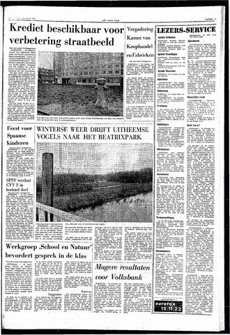 Het Vrije volk 1971-01-09