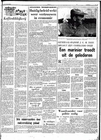 Trouw / De Rotterdammer 1967-02-04