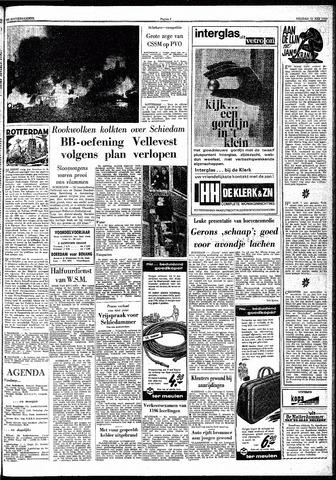 Trouw / De Rotterdammer 1966-05-13