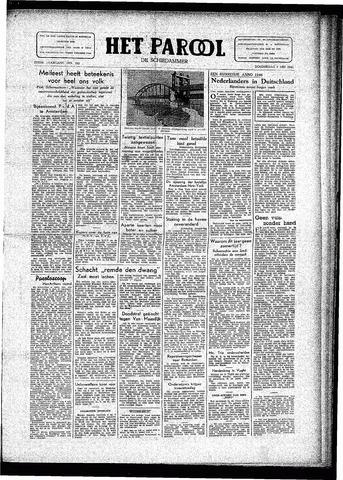 Rotterdamsch Parool / De Schiedammer 1946-05-02