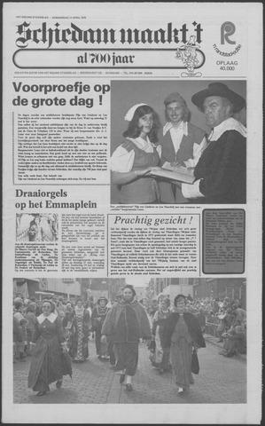 Het Nieuwe Stadsblad 1975-04-17