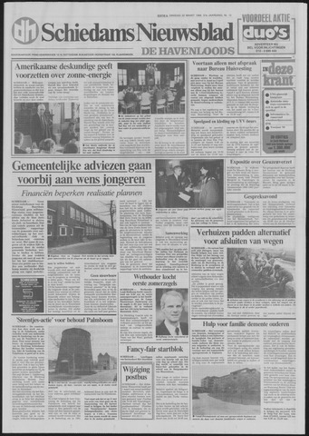 De Havenloods 1988-03-22