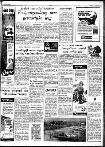 Trouw / De Rotterdammer 1967-02-10